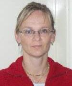 Eva Janská