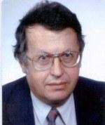 Leoš Jeleček