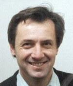 Ludvík Kopačka