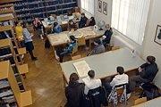 inside the Library.jpg
