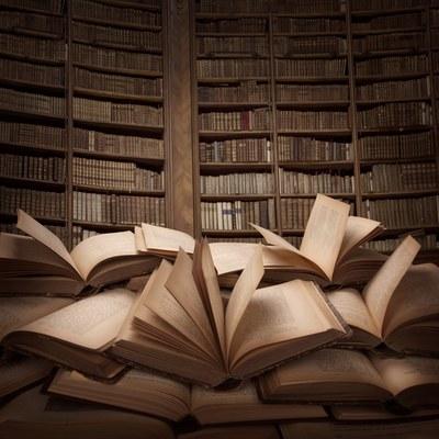 24860-knihy.jpg