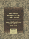 New book about Aretin's map of the Kingdom of Bohemia has been published