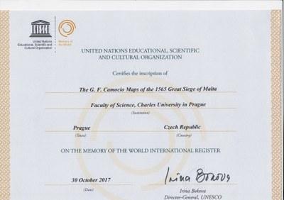 certifikat camocio 2018-1.jpg