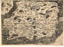 Exhibition Mikuláš Klaudyán- první mapa Čech in Teplice