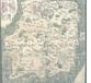 Klaudyan map of Bohemia in Science 24