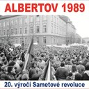 Albertov 1989 exhibition in Jičín