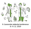 9th Junior Conference in the Map Collection