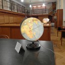 MAP COLLECTION'S HOLIDAY OPENING HOURS