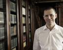 Významná vědecká ocenění pro Lukáše Palatinuse, bývalého absolventa ÚGMNZ