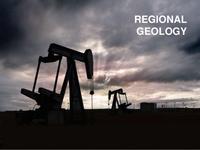 Regional Geology of the Northern Carnarvon Basin.