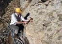 Nabídka brigády pro studenty aplikované geologie