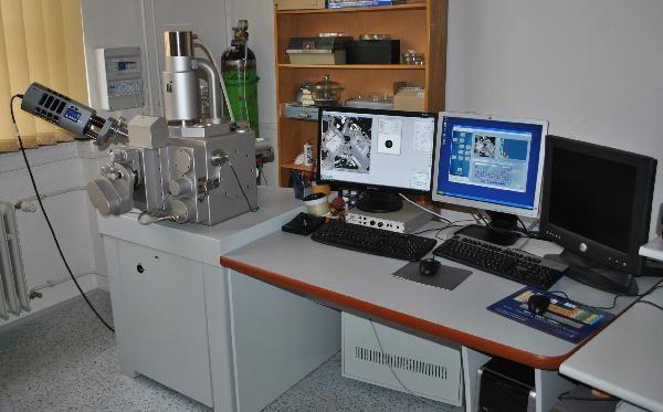 Laborator_foto