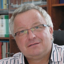Seminář: Prof. RNDr. Ing. Michal V. Marek, CSc.