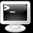 Kurz práce v příkazové řádce Linuxu nejen pro MetaCentrum 2018