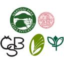 Tematické setkání ke studiu vzácných a ohrožených druhů naší květeny 2017