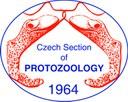 41. Jírovcovy protozoologické dny