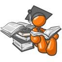 Ukončení magisterského studia