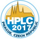 HPLC 2017 Prague