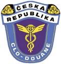 Česká republika – Celní správa vyhlašuje výběrové řízení na pozici referenta mobilní laboratoře