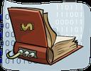 Knihovna - omezení výpujční doby