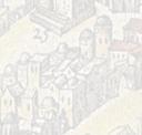16. historickogeografická konference