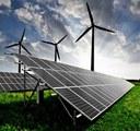 DÁNSKO – INSPIRACE nejen ve využívání obnovitelných zdrojů energie