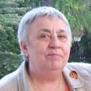 Janina Jóźwiak (1948–2016)