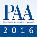 Albertovská demografie na konferenci Americké populační asociace