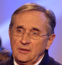 Prof. Bohumír Janský v pořadu Fokus Václava Moravce