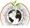 Světový den půdy na Albertově