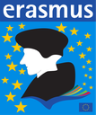 Erasmus+ Informační seminář 9/2/2017