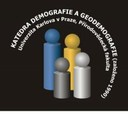 "7th Demographic Conference of ""Young Demographers"""
