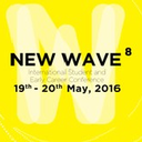 New Wave 2016